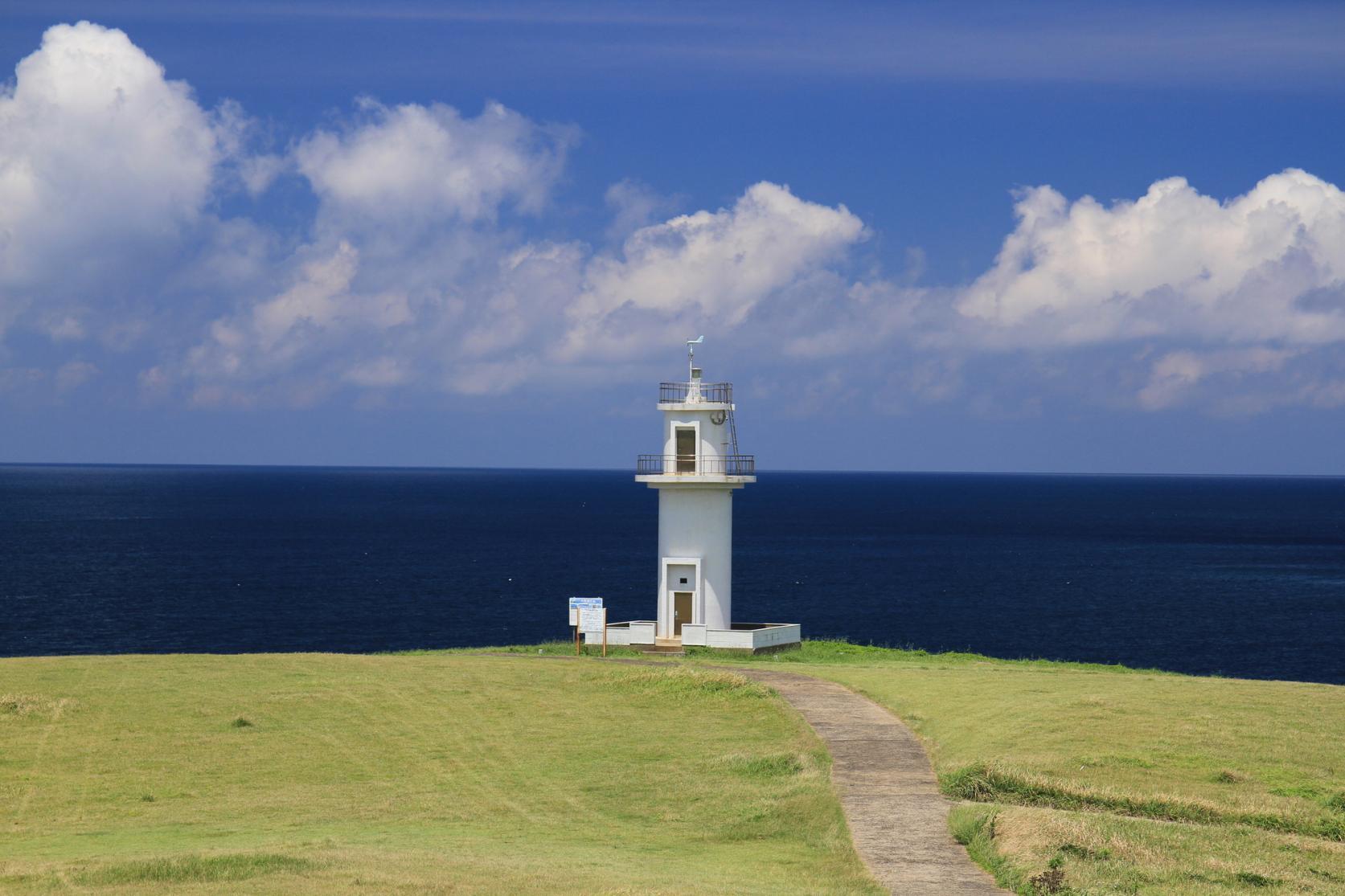 ここは海外か!? のどかな時間と豊かな自然が楽しめる「非日常の島」へ -8