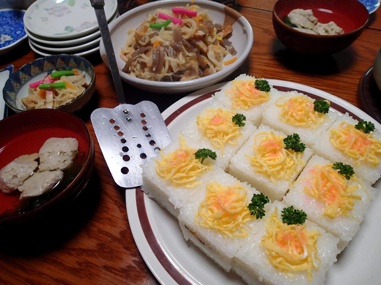 島ご飯作り体験-0