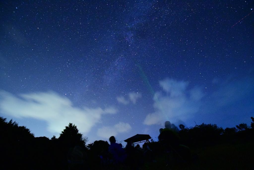 上五島星空ナイトツアー-1