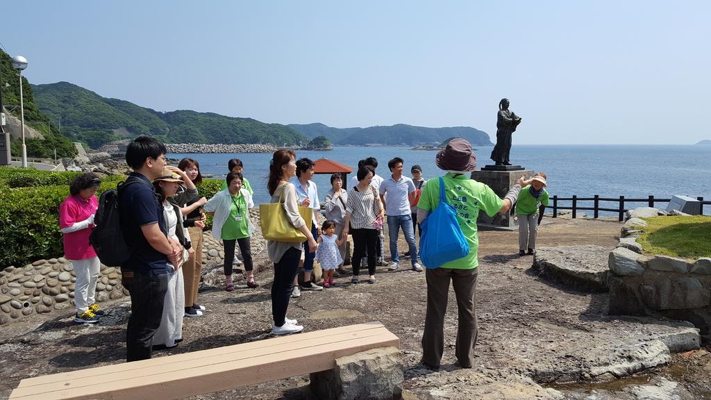 上五島ふるさとガイド-1