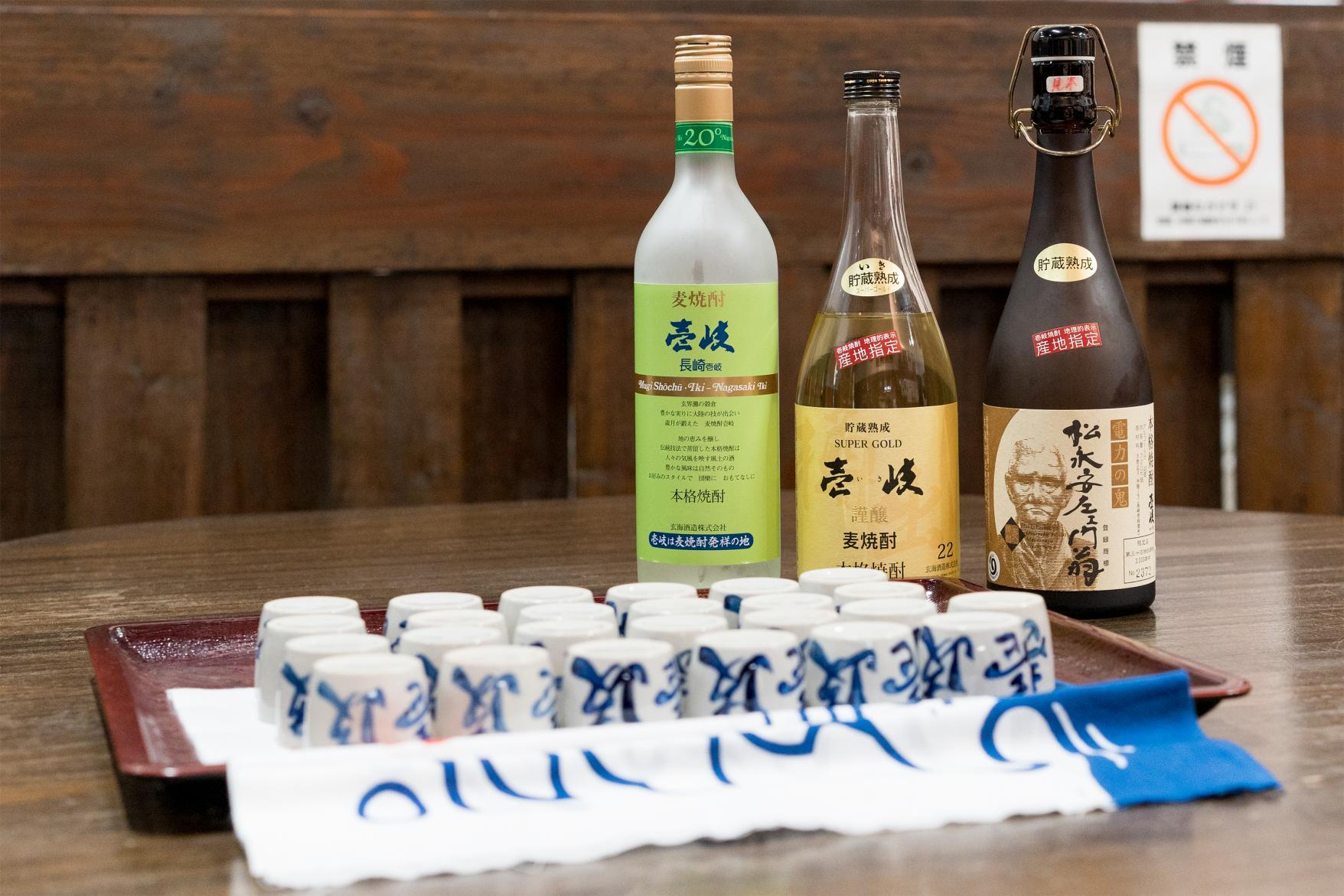 玄海酒造株式会社-2