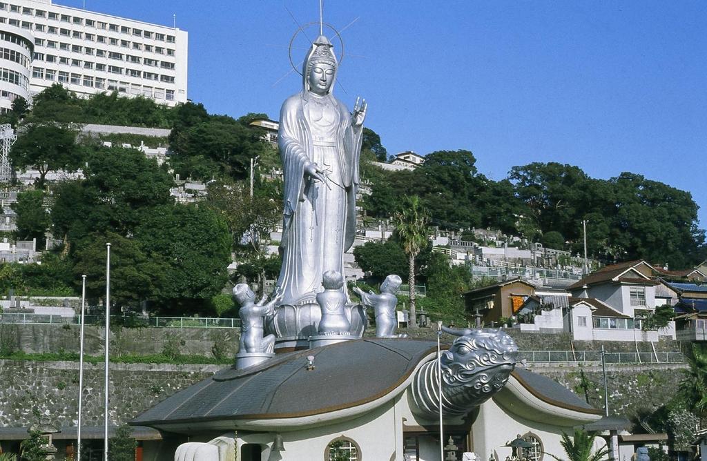 福済寺-1