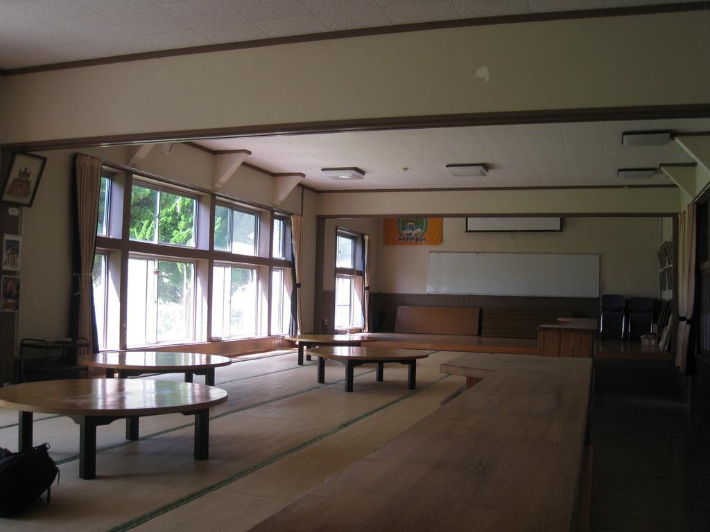 野崎島自然学塾村-4