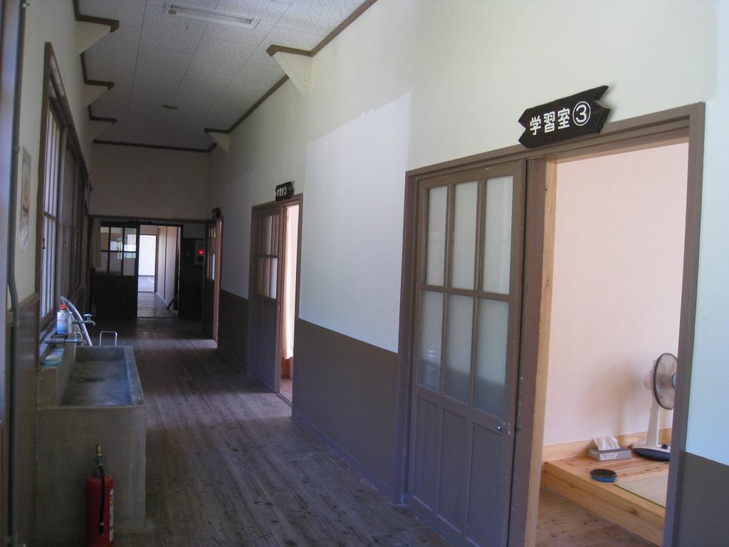 野崎島自然学塾村-6