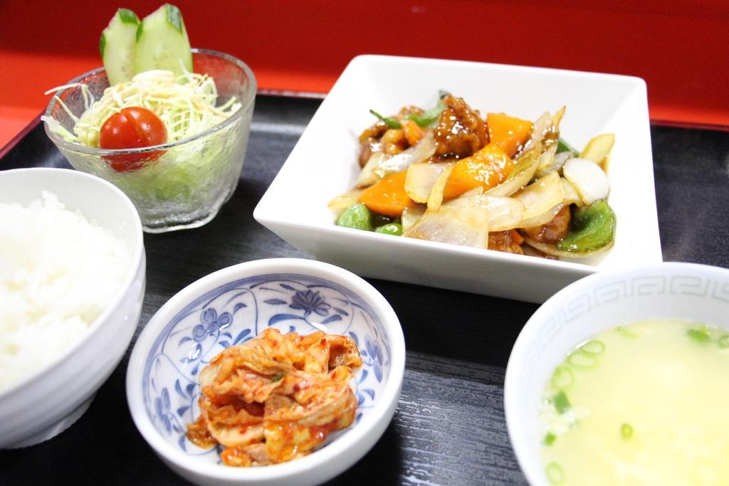 豊玉飯店-0