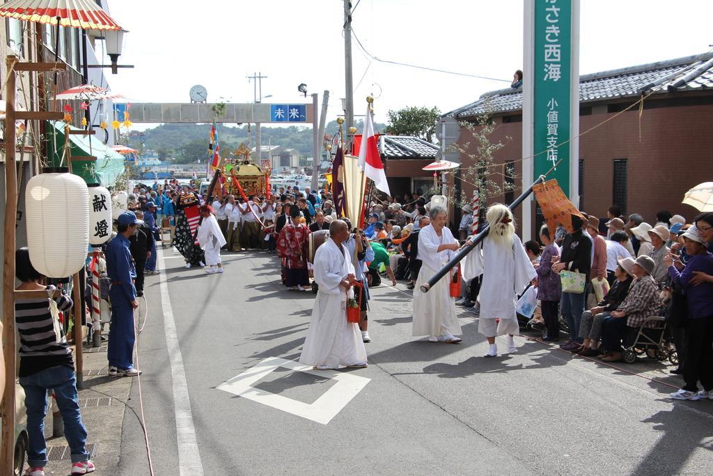 六社神社大祭-1