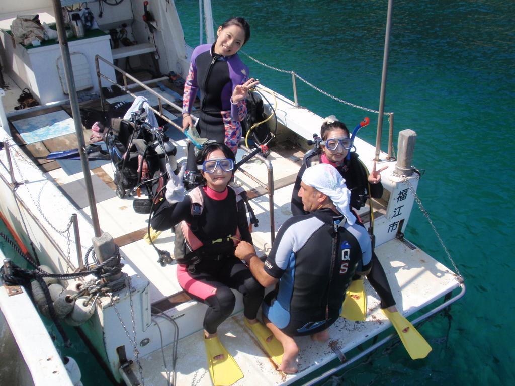 五島ダイビング ラグーン-2